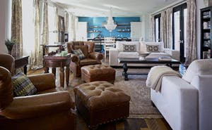 Bespoke Inn Scottsdale - Penthouse