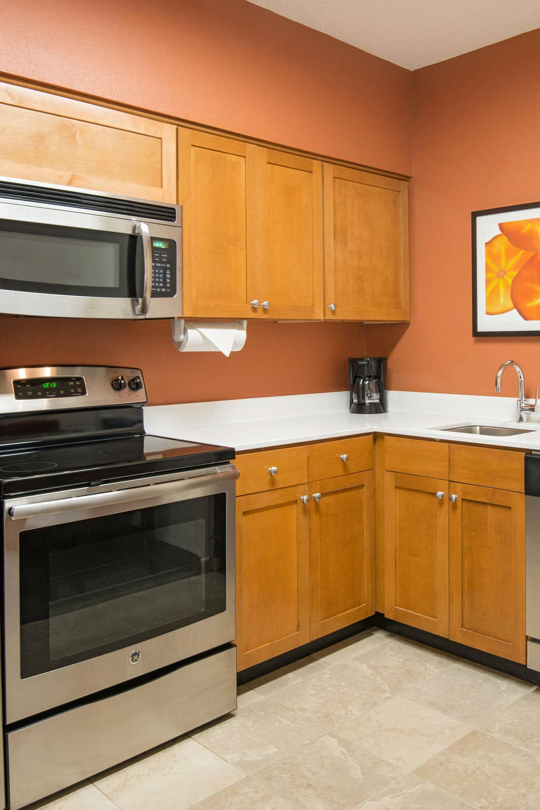 Residence Inn by Marriott Fort Lauderdale SW/Miramar
