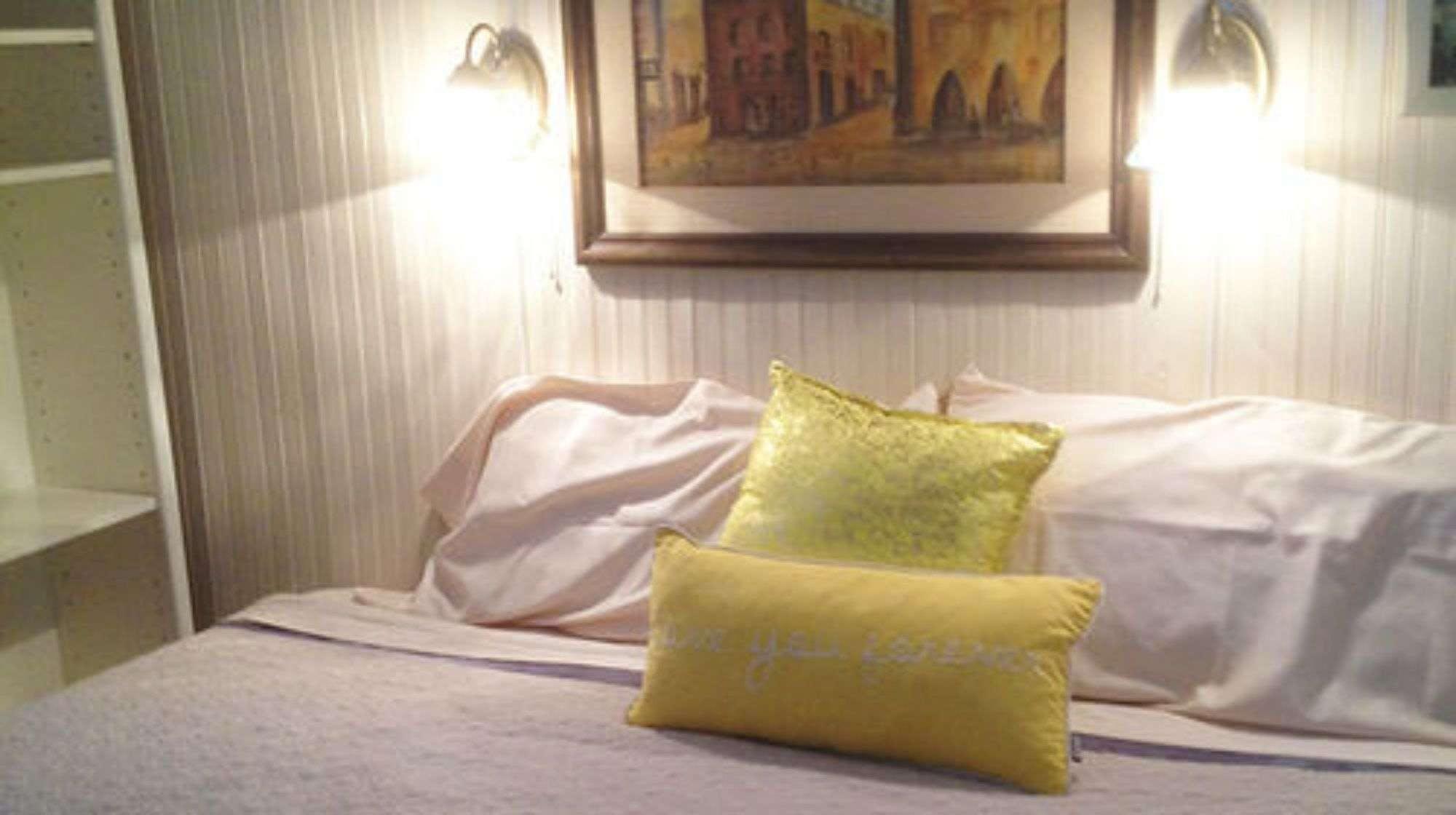 Panama City Beach Bed and Breakfast