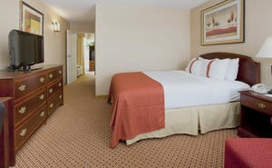 Red Lion Hotel & Conference Center Cheyenne