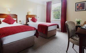 Cheap Last Minute Hotel Deals In Galway From 84 Hoteltonight