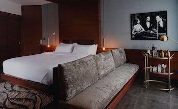 Marquee Playa Hotel