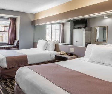 microtel inn by wyndham georgetown lexington ky hoteltonight hoteltonight