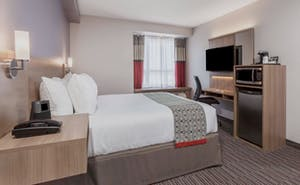 Microtel Inn & Suites Casselman