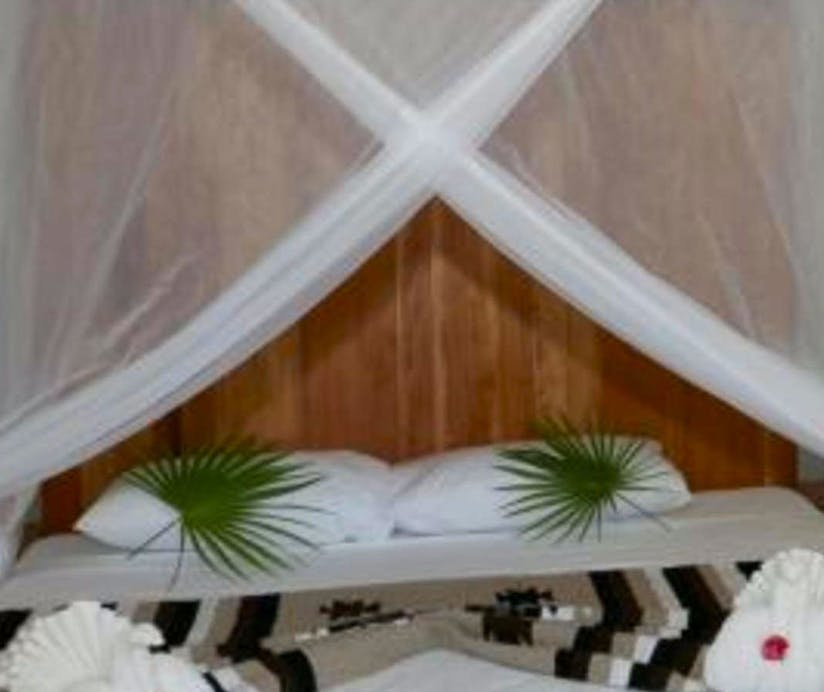 Dos Ceibas Eco Retreat Tulum Hotel Zone Hoteltonight