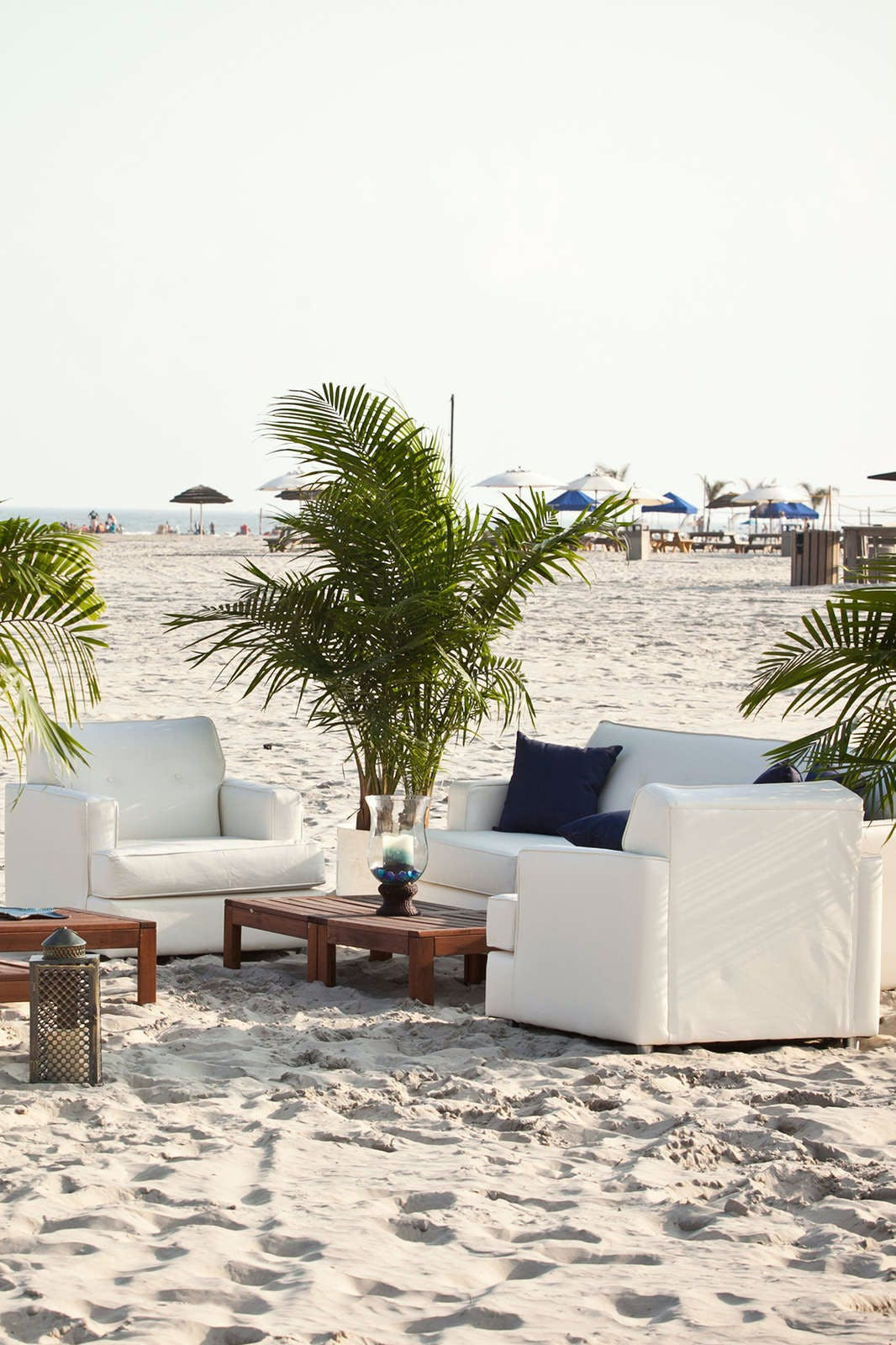 ICONA Diamond Beach