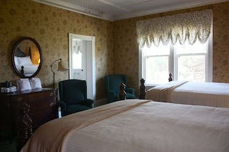 Dalvay by the Sea Hotel, Prince Edward Island - Around Me - HotelTonight