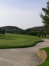 El Plantio Golf Resort