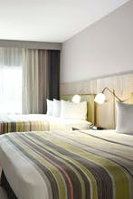 Country Inn & Suites by Radisson, Bismarck, ND