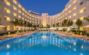 Grand Izla Hotel