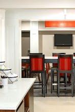 Country Inn & Suites by Radisson, Birmingham-Hoover, AL