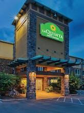 La Quinta by Wyndham Boise Airport