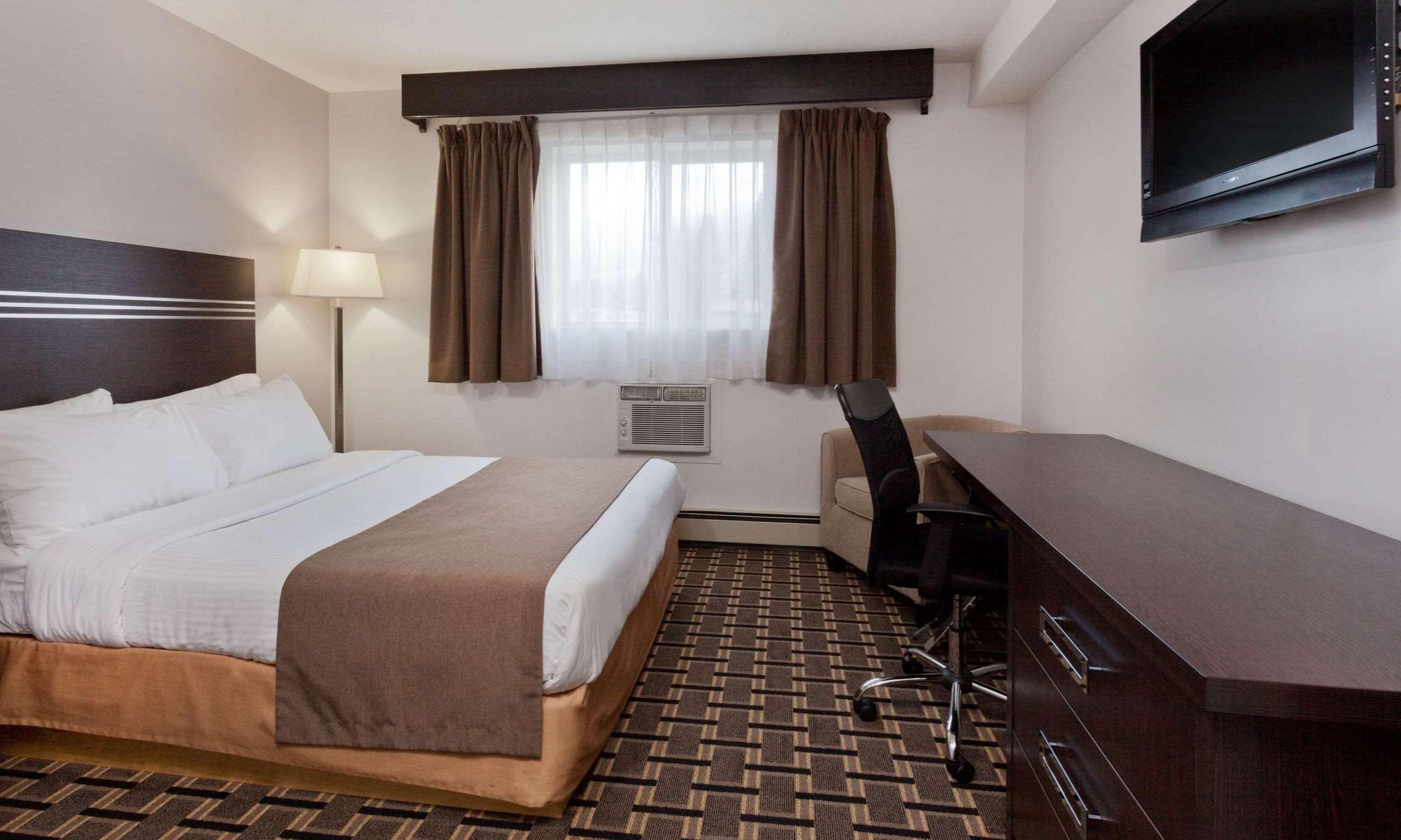 jasper hotel deals last minute