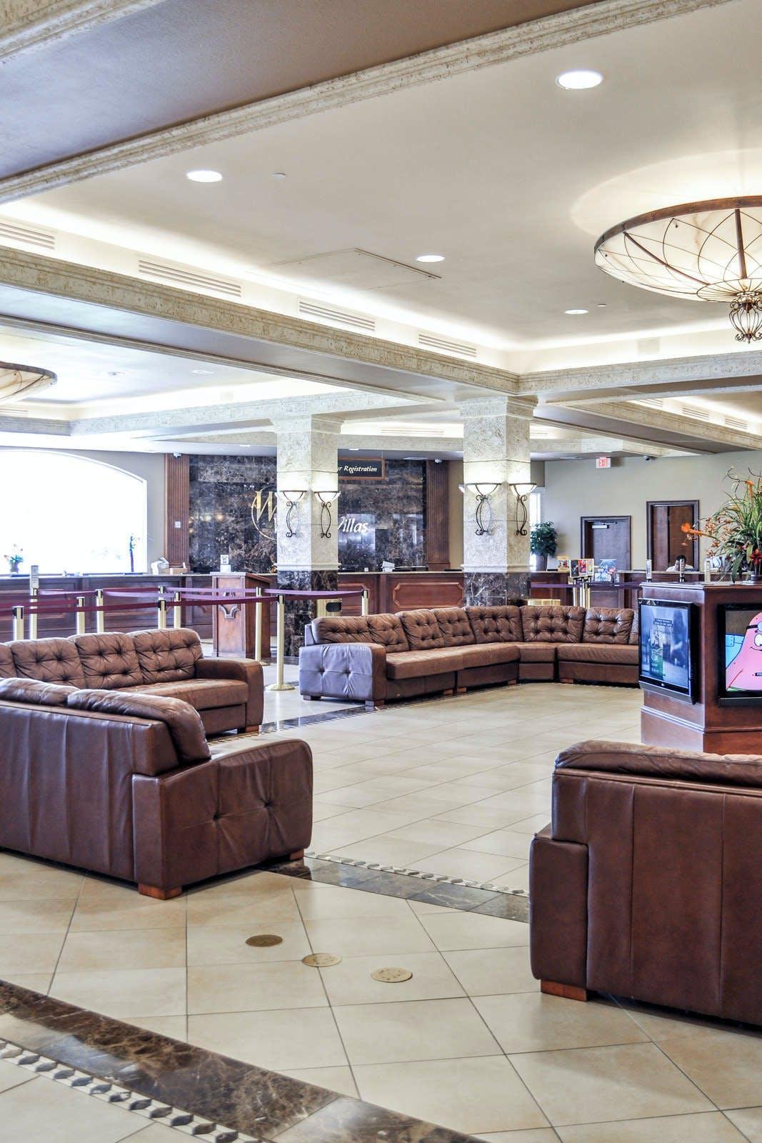 Westgate Town Center