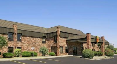 Last Minute Hotel Deals In Fort Wayne Hoteltonight