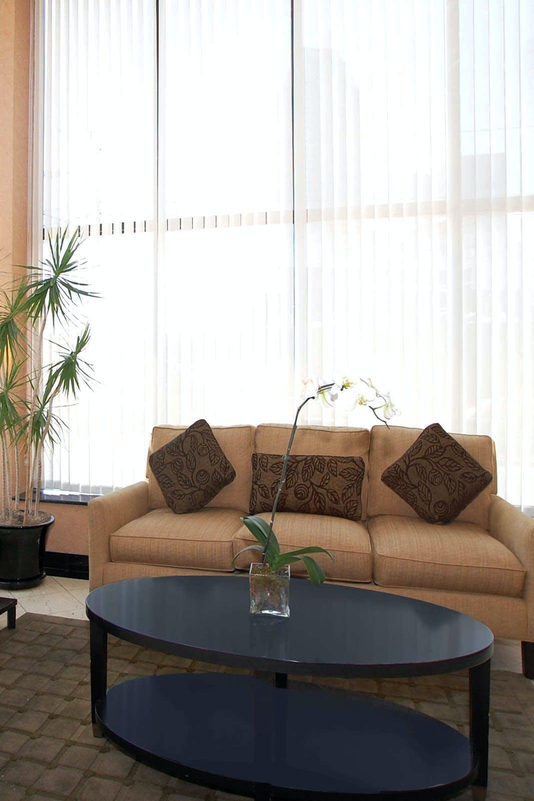 Red Lion Inn & Suites Long Island City