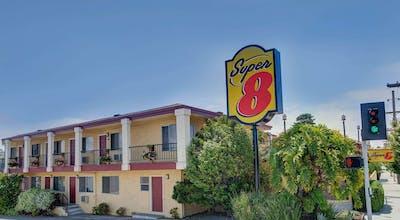 Cheap Last Minute Hotel Deals In Santa Cruz From 84 Hoteltonight