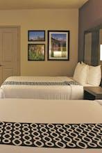 La Quinta by Wyndham Glenwood Springs