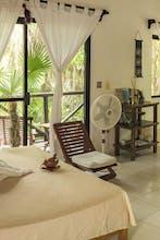 Hotel Nueva Vida de Ramiro