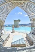 Hotel Torre del Mar