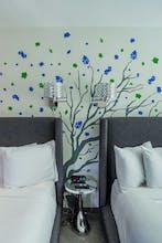 University Inn & Suites Tempe