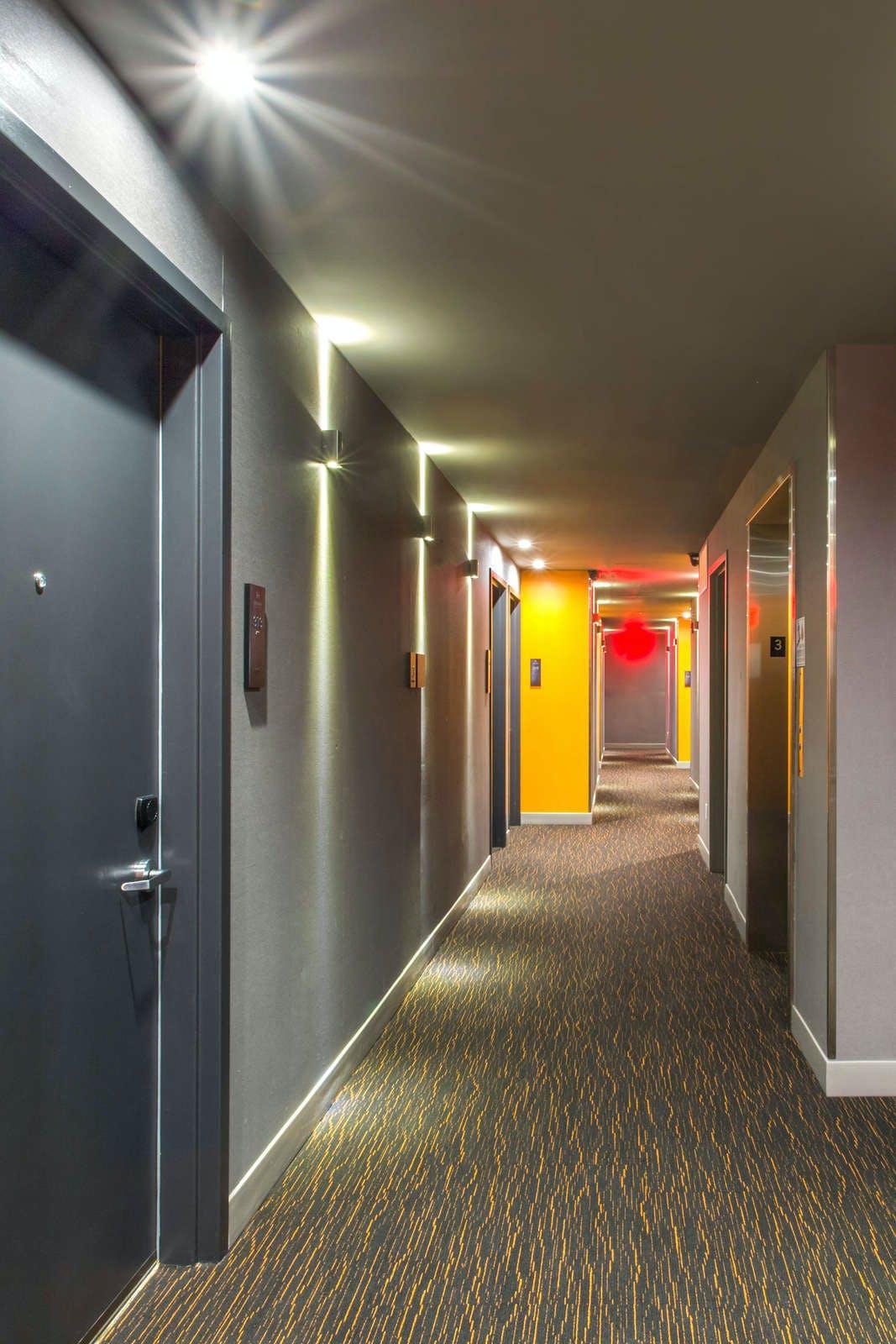 Insignia Hotel, An Ascend Hotel