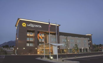 La Quinta by Wyndham South Jordan