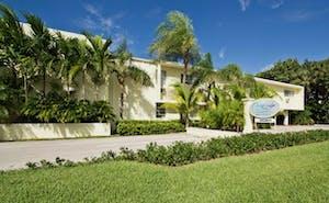 Ocean Lodge Florida