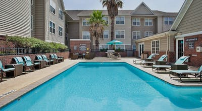 Residence Inn Austin Round Rock/Dell Way