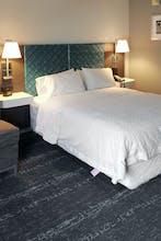 Hampton Inn & Suites Newtown/Yardley