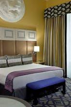 Kimpton Hotel Monaco Washington DC