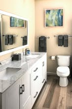 Downtown Suites ONE - 2 Bedroom Suite (Adults Only)