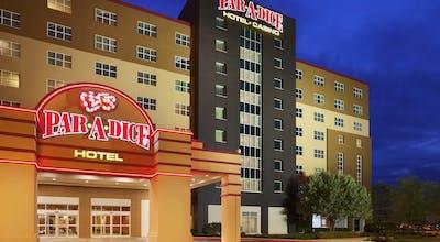 Par A Dice Hotel Casino
