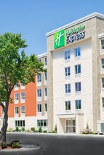 Holiday Inn Express Chelmsford
