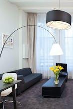 Hapimag Resort Amsterdam
