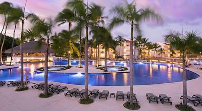Occidental Punta Cana (All Inclusive)