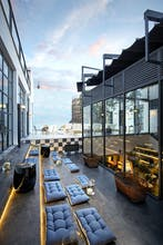 Dôce 18 Concept House
