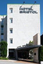 Catalonia Bristol