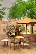 Rancho Manana Resort