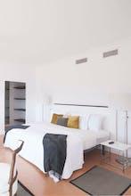 Molo 44 Suite&Breakfast Puerto Banús