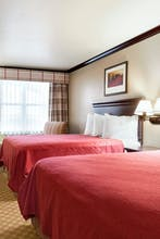 Country Inn & Suites by Radisson, Galveston Beach, TX