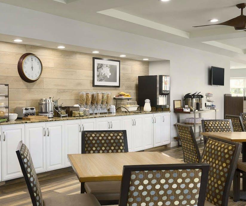 Country Inn Suites By Radisson Vero Beach I 95 Fl Vero Beach