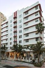 Generator Miami Beach