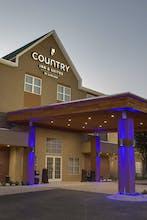 Country Inn & Suites by Radisson, Harlingen, TX