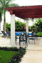 Ambiance Suites Cancun