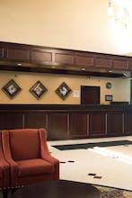 Radisson Hotel Detroit-Farmington Hills