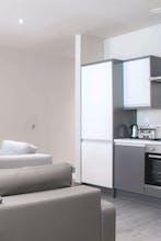 Dream Apartments Water Street