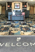 Country Inn & Suites by Radisson, Mt. Pleasant-Racine West, WI