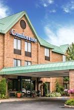 Comfort Inn Utica