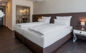 Trip Inn Conference Hotel & Suits
